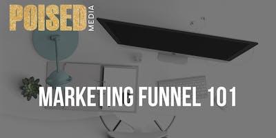 Marketing Funnel 101