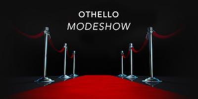 OTHELLO Modeshow - Waasmunster