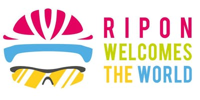 UCI 2019 Road World Championships business roadshow in Ripon