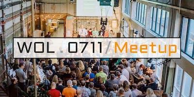 WOL0711-Meetup