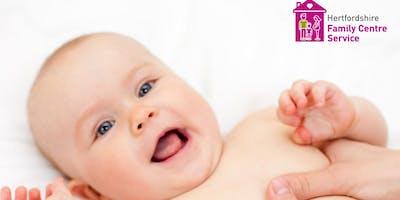 Baby+Massage+-+Creswick+-+12.06.19+-+10.07.19