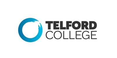 Telford College Employer Breakfast Event - Industry Placements & Apprenticeship Levy