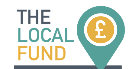 THE LOCAL FUND 2019 launch event tickets