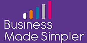Business Club: Develop Your Business Strategy (Putney)