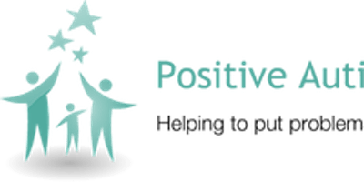 Parenting Children with Pathological Demand Avoidance  - Bournemouth
