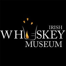 Irish Whiskey Museum logo