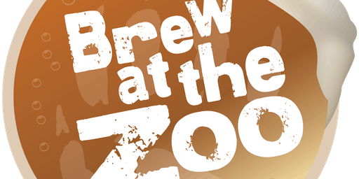 Brew at the Zoo VII - Party with the Animals!