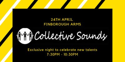 Collective Sounds