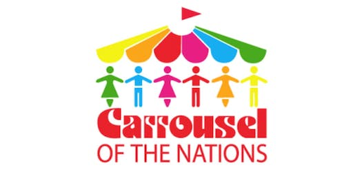 Polish Village - Carrousel of the Nations