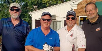 Metro-Washington PHCC 2019 Annual Golf Outing