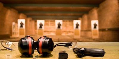 Florida Firearm Safety Course – 6 Hour Comprehensive Instruction