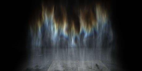 Guided Visit: Olafur Eliasson at Tate Modern tickets