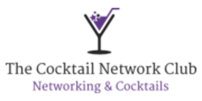 The+Cocktail+Network+Club