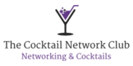 The Cocktail Network Club tickets