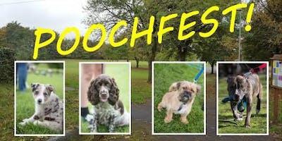 Pooch Fest