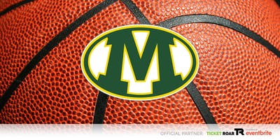 Medina Boys Basketball Skills Camp 2019