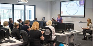 Introduction to Advance UWL for your fellowship applica...