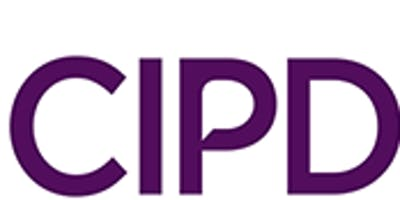 Speed-to-competence - accelerated by megatrends; CIPD B&MK