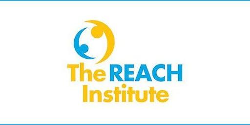 REACH PPP Mini-Fellowship