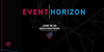 EventHorizon 2019