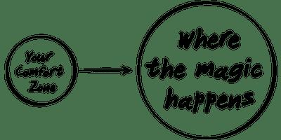 Hoe leg ik contact met een vrouw? - workshop