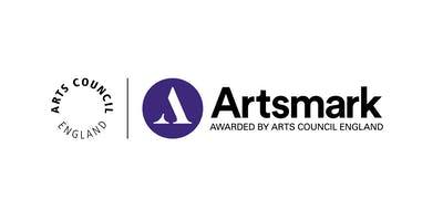 Artsmark Development Day - Minster in Sheppey Primary School