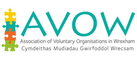 AVOW Annual General Meeting tickets