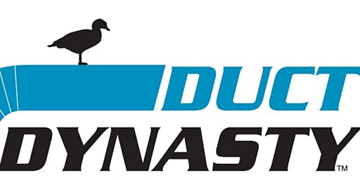 Duct Dynasty (.net) - December 12-13, 2019