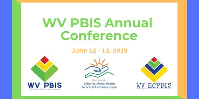 WV PBIS Annual Conference