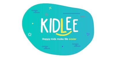 Atelier Kidlee