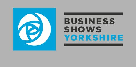 Business Shows Yorkshire tickets