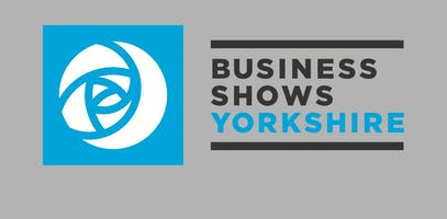 Business Shows Yorkshire