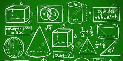 GCSE Mathematics Higher tier Paper  3 revision session