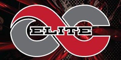 OC ELITE/OGC  2018-2019 SEASON BANQUET