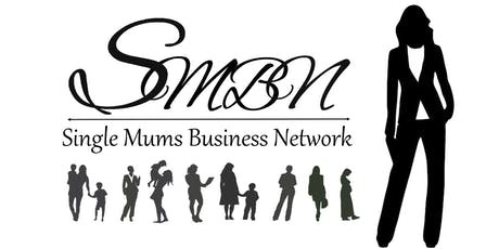 Single Mums Business Network Bourne End Buckinghamshire tickets