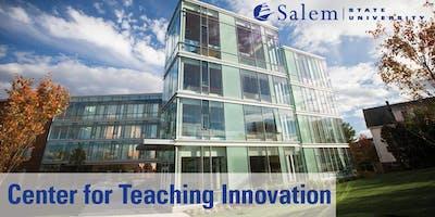 Large Classes- Workshop