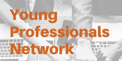 Young Professionals Network 01