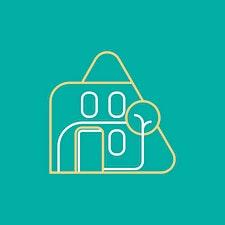La Ressourcerie logo