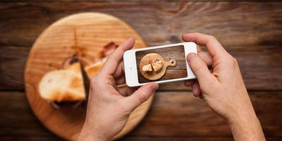 Instagram Marketing For Small Business