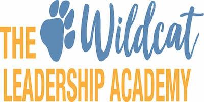 Wildcat Leadership Academy