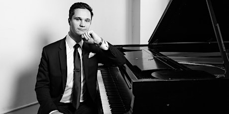 Ben Paterson Quartet Featuring Jerry Weldon tickets