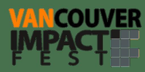 Vancouver IMPACTFest