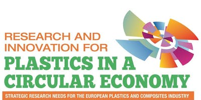 Research and Innovation for Plastics in a Circular Economy