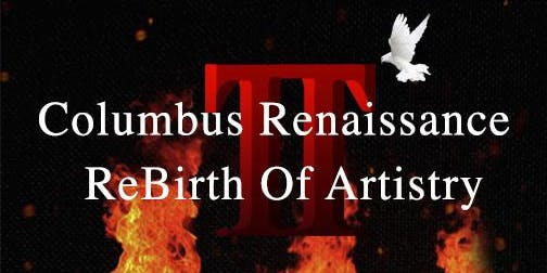 ReBirth Of Artistry II