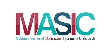 Preventing & treating obstetric anal sphincter injuries in childbirth