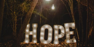 Hope Dealers 2019