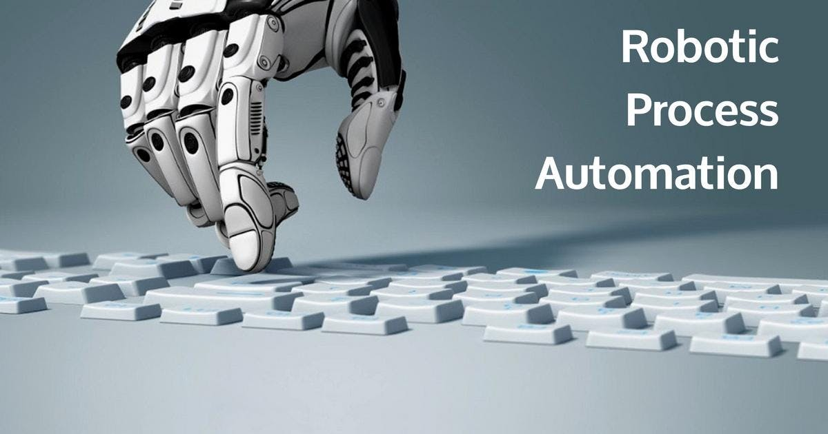 93531f0698 Viale Europa Firenze - Firenze (FI). VISTI IN RETE · FIERE · Introduction  to Robotic Process Automation (RPA) Training in Firenze| for Beginners | ...