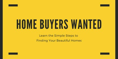 The 2019 Renter to Homeowner Program. Learn How To Get Started