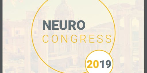 3rd International Conference on Neurology and Brain Disorders (AAC)