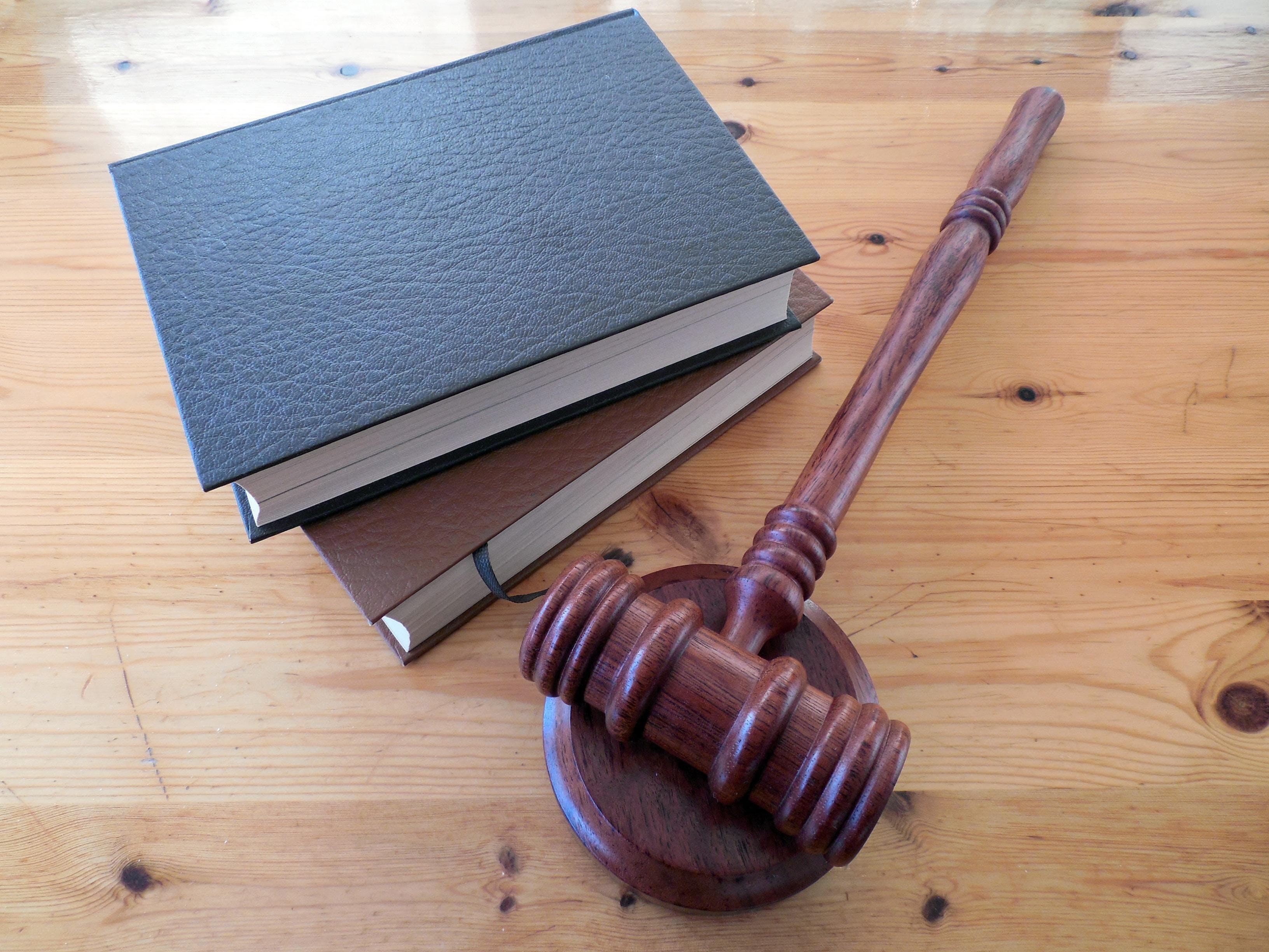 Understanding Laws & Rules